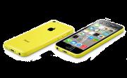 accessoires-smartphone-megeve