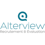 alterview-conseil