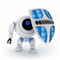 antivirus-deverolage-pc-windows-nettoyage-logiciel-sallanches-combloux-passy