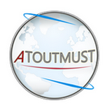 atoutmust-easyclix