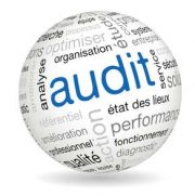 audit-informatique-megeve