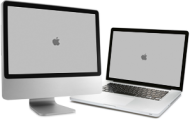 booster-macbook-imac-ram-ssd-lyon