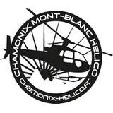 chamonix-mont-blanc-helicopteres