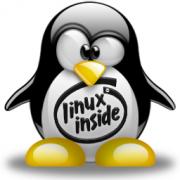 configuration-linux-sur-lyon-a-distance