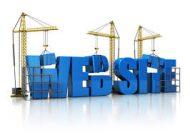 creation-site-internet-lyon