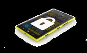 deblocage-smartphone-megeve