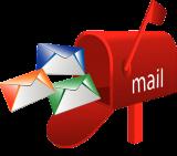 depannage-boite-email-chamonix