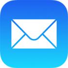 depannage-boite-mail-lyon
