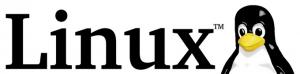 depannage-megeve-linux