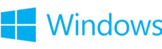 depannage-microsoft-windows-megeve-parzsurarly