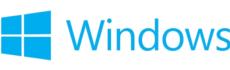 depannage-microsoft-windows-megeve-parzsurarly