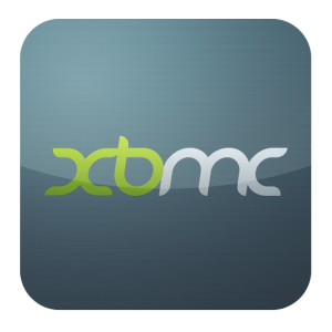 depannage-xbmc-sur-mac-chamonix-sallanches-megeve