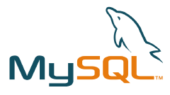 developpement-mysql-chamonix-sallanches-megeve