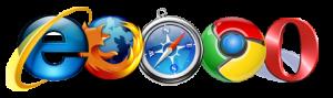 developpement-web-tous-navigateurs-chamonix-sallanches-megeve