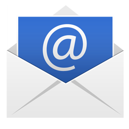 email-easyclix