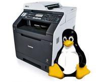 installation-imprimante-linux-lyon