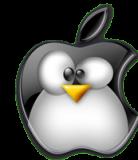 installer-linux-sur-mac-par-easyclix-lyon