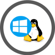 installer-windows-dans-linux-virtualisation