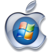 installer-windows-sur-mac-a-lyon