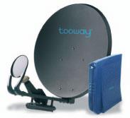 internet-par-satellite-chamonix