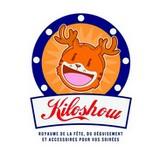 kiloshow