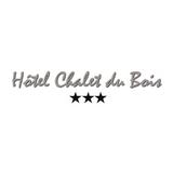 logo-hotel-les-houches-chamonix-3-etoiles