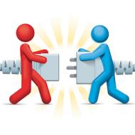 mise-en-relation-projets-informatiques-chamonix