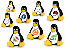 open-source-linux-lille