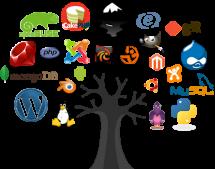 open-source-logiciels-libres-lille