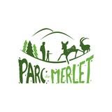 parc-de-merlet-les-houches