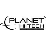 logoplanetehi-tech