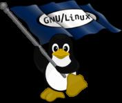 prestations-linux-paris-tpe-pme-easyclix