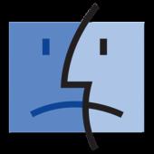 probleme-virus-malware-chamonix-et-alentours