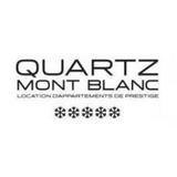 quartz_mont_blanc