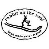 rabbit-on-the-roof