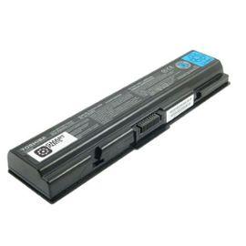 remplacement-batterie-pc-portable-chamonix-sallanches-combloux-passy-megeve