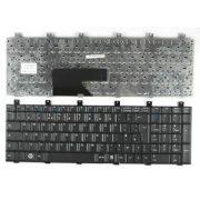 remplacement-clavier-pc-portable-chamonix