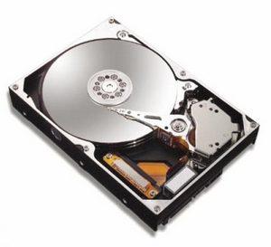 remplacement-disque-dur-windows-sallanches-combloux-passy
