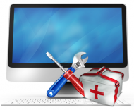 reparation-macbook-imac-chamonix-leshouches-servoz