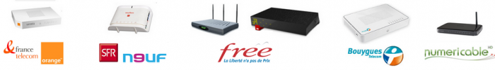 routeurs-adsl-installation-adsl-sallanches-combloux