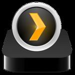 serveur-multimedia-megeve-plexxbox