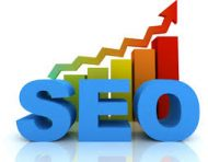 services-seo-paris