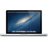 vente-ordinateurs-pc-mac-chamonix