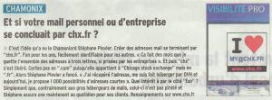 article-chx-fr