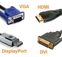 cables-video-vga-dvi-hdmi-chamonix