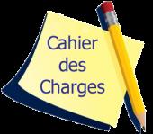cahier-des-charges-projet-informatique-lille