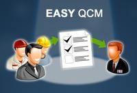 easyqcm-easyclix-pro