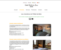 hotel-du-bois