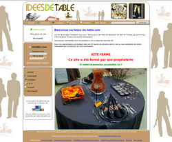 idees-de-table-par-easyclix