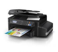 installation-imprimante-sallanches-combloux-megeve-passy